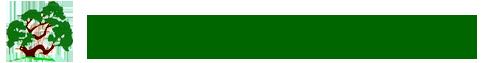 Terry's Tree Service Logo